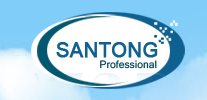 Santong Plastic Co. Ltd