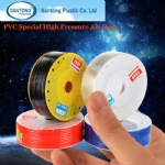 PVC Special High Pressure Air Hose